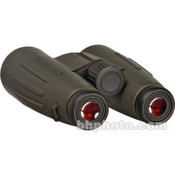 Zeiss 8x56 Victory T* FL Binocular (Green)