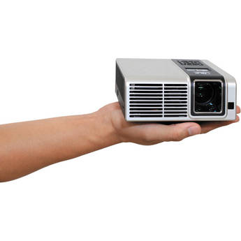 AAXA Technologies 250 Lumens Micro Projector (Limited Edition)