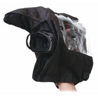 Acebil Rain Jacket for JVC GY-LS300CH