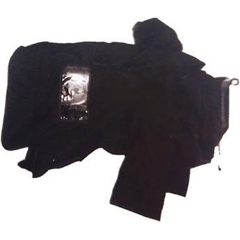 Acebil Rain Jacket for Sony PXW-Z450