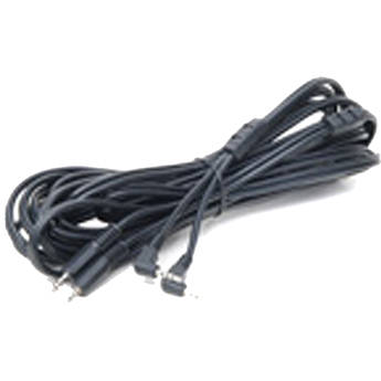 Acebil Male to Male Remote Extension Cable for RM-250 (19.7')