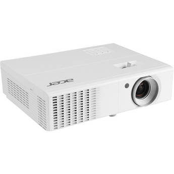 Acer H5370BD HD Home Series DLP 3D Projector