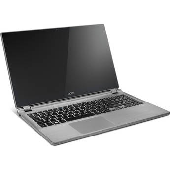 "Acer Aspire V5-552P-8676 15.6"" Multi-Touch Notebook Computer"