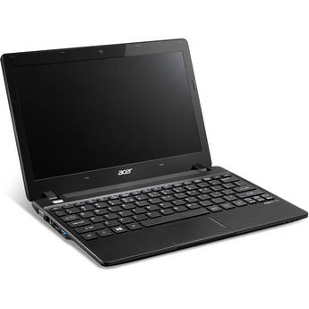 "Acer Aspire V5-123-3634 11.6"" Notebook Computer"