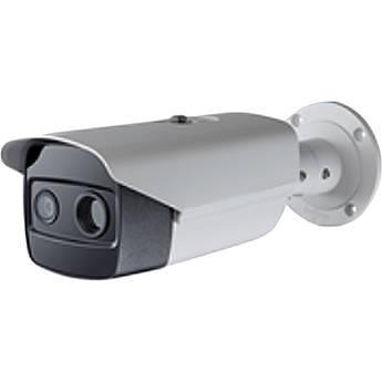 ACTi VMGB-351 2MP Optical & Thermal Outdoor Network Bullet Camera