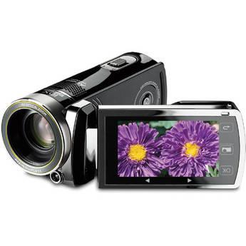 Aiptek ProjectorCam C25 1080p Camcorder and Pico Projector
