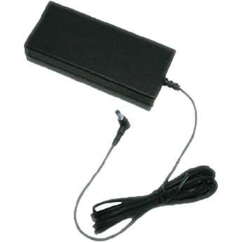 AKG CS 5 PS 12 Power Supply