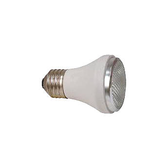 Altman 50W Lamp for MP, IQ30 and SM-IQ30 PAR Lights (Narrow Spot)