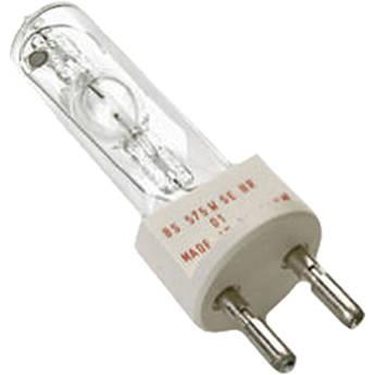 """Altman 90-575HMI/SE Lamp for ProLine 575SE Daylight 5"""" Fresnel (575W/95V)"""