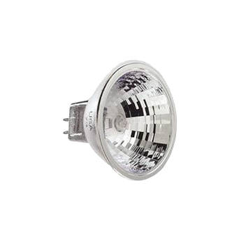 Altman 65W Halogen Lamp for ZS-3* Strip Light