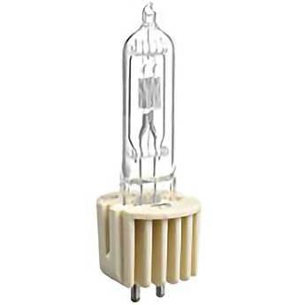 Altman 230V HPL Lamp for 1KAF-HPL, 65Q, and Star PAR 575W Fixtures (575W)