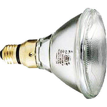 Altman 250W/120V Lamp for PAR38 Luminaire