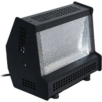 Altman Spectra Cyc 100W LED Blacklight (White)