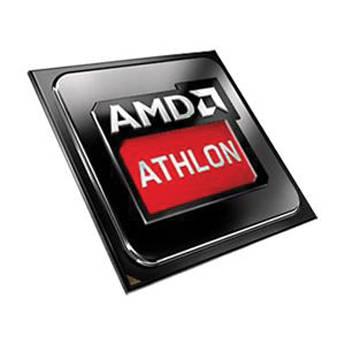 AMD Athlon Quad-Core APU Athlon 5150 with Radeon R3 Series