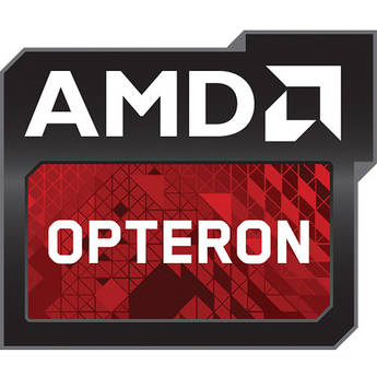 AMD Opteron 6164 1.7 GHz Processor