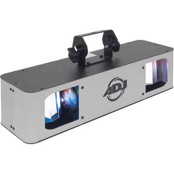 American DJ Double Phase LED Lighting Effect