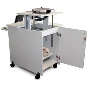 AmpliVox Sound Systems SN3345 Multipurpose Presentation Stand