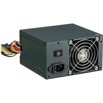Antec EarthWatts EA-380D Green Power Supply Unit