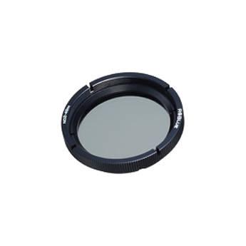 RGBlue UW Lighting System 01 / 02 ND Filter