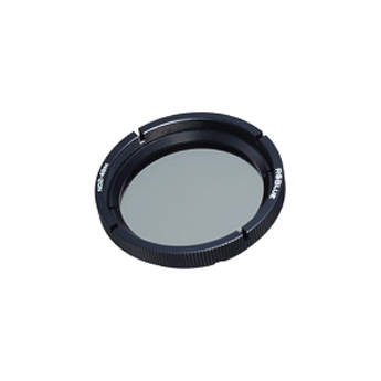 AOI RGBlue System 01 / 02 ND Filter