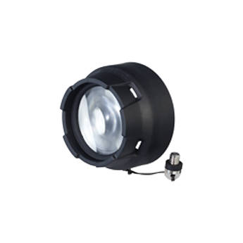 AOI Searchlight Adapter for System 01 or 02 Underwater LED Video Light