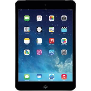 Apple 16GB iPad mini 2 with Retina Display (AT&T, Space Gray)