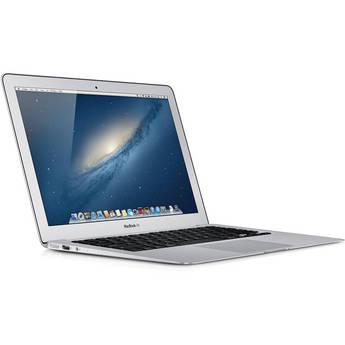 "Apple 11.6"" MacBook Air Notebook Computer (Spanish Keyboard)"