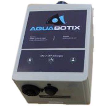 Aquabotix Topside Box with Fiber-Optic Port for Endura Mini ROV