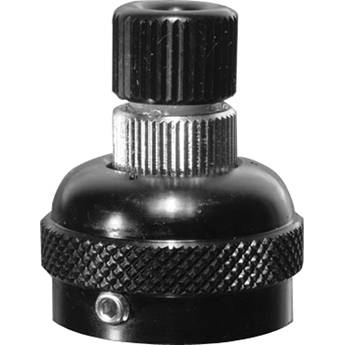 Aquatica Replacement Adapter for Dual Straight INON Type Optical Fibers