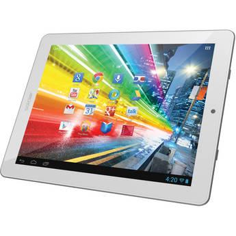 """Archos 97 Platinum HD 9.7"""" IPS Quad-Core Tablet"""