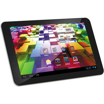 Archos 4GB ARNOVA 90 G3 Tablet