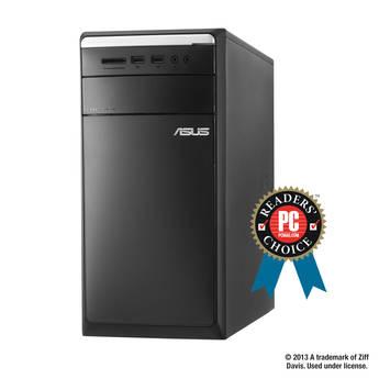 ASUS M11BB-US012S Desktop Computer