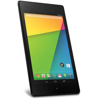 ASUS 16GB Google Nexus 7 FHD Tablet (2013)