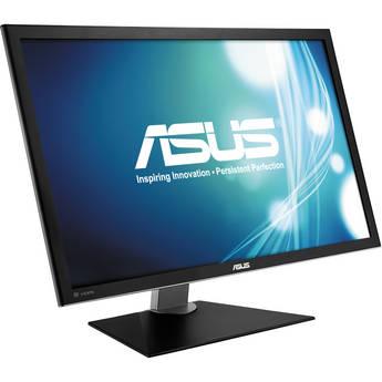 """ASUS PQ321Q 31.5"""" 4K UHD Monitor"""