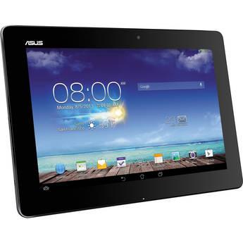 "ASUS 32GB TF701T 10.1"" Transformer Pad Tablet (Gray)"