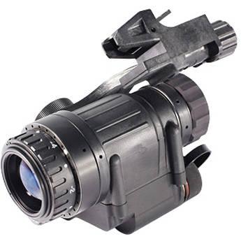 ATN ODIN-61BW 640x480 30Hz Thermal Monocular Weapon Sight Kit