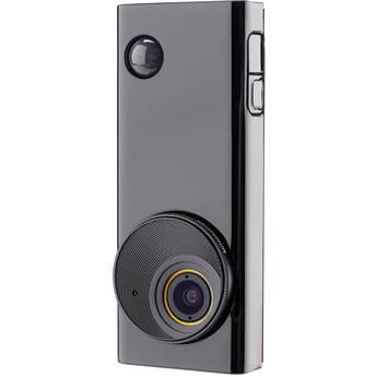Autographer Wearable Digital Camera (Black)