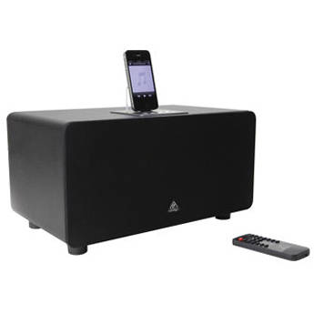 Behringer iNUKE BOOM Junior iOS Speaker Dock Station
