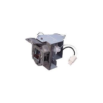 BenQ 5J.JCA05.001 Replacement Lamp for Projectors
