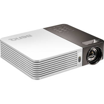 BenQ GP20 Ultra-Lite LED Projector