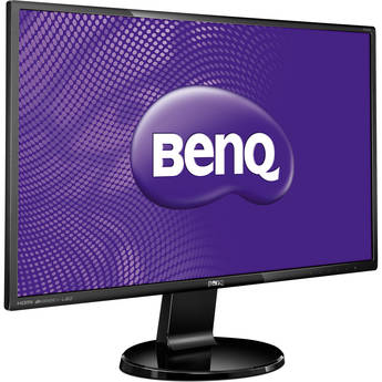 "BenQ GW2760HS 27"" Widescreen LED Backlit LCD Monitor"