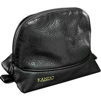 Black Label Bag Kando Pouch (Gray)