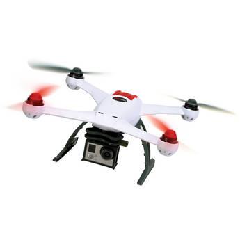 BLADE 350 QX BNF Quadcopter