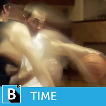 Boris FX Continuum Time Upgrade (Download)