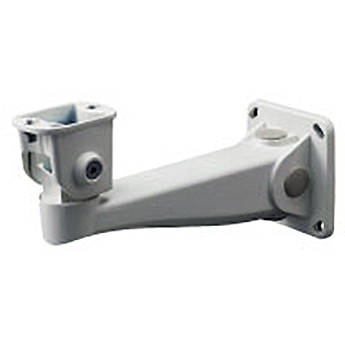 Bosch DINION IP Thermal 8000 Camera Wall Mount Bracket for White NHT Thermal Camera Housing