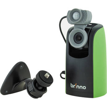 Brinno BMC100 Time Lapse, Motion Activated Camera