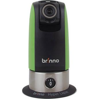 Brinno BPC100 Party Camera Bundle