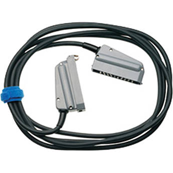 Broncolor Extension Cable for Mobilite 2 and MobiLED Lamp Heads (32')
