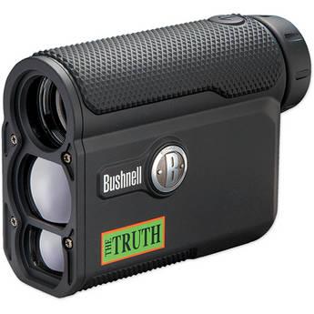 Bushnell The Truth 4x20 Laser Rangefinder