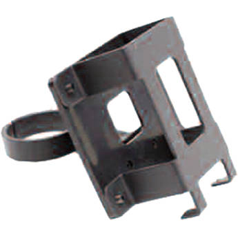 Califone MB-PA3T Tripod-Mounting Power Supply Bracket for PresentationPro